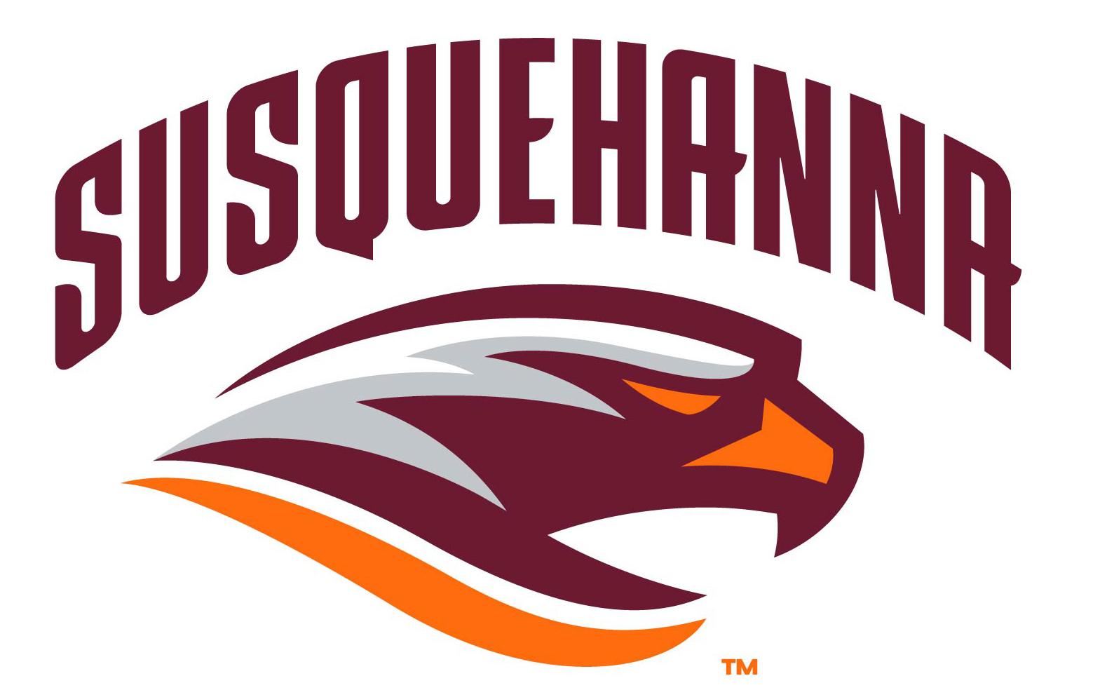 Susquehanna University: Actor's Institute