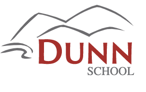 Dunn School: Summer English as a Second Language