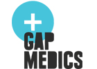 Global Pre-Meds: Medical Experience for High School Students