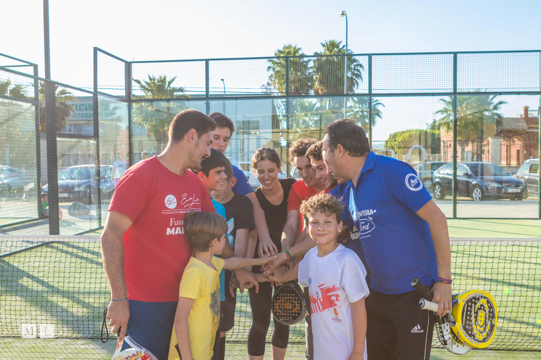 Centro MundoLengua: Gap Year in Sevilla, Spain