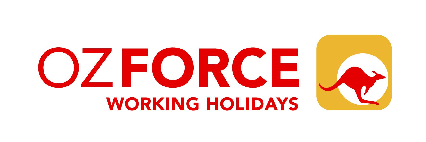 Gapforce: Trekforce Expedition Leader Training