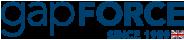 GapForce: Gap Year Programs