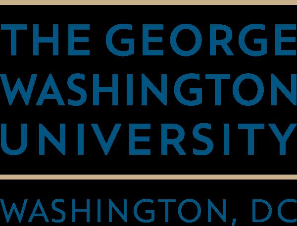 George Washington University: Caminos al Futuro