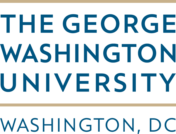 George Washington University: Pre-College Summer Law and Politics Program
