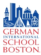 German International School Boston (GISB)