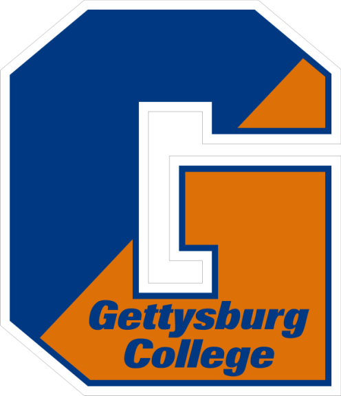 College Gettysburg College's Sunderman Conservatory of Music