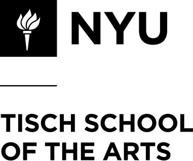 New York University: Tisch Summer High School Residential Program