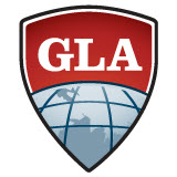 Global Leadership Adventures: Costa Rica: Spanish Service Adventure