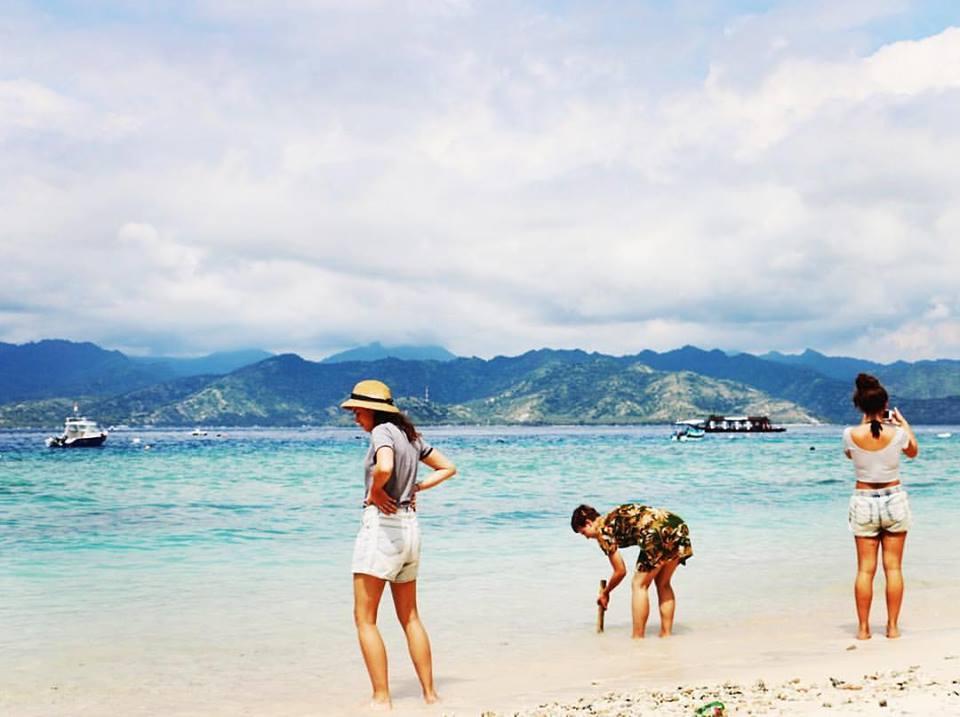 Global Hobo Travel-Writing Internship