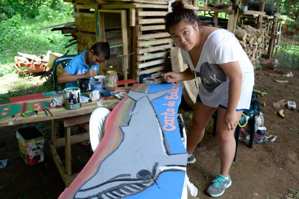 Summer Program - Adventure/Trips | Global Leadership Adventures: Costa Rica - Protecting the Pacific
