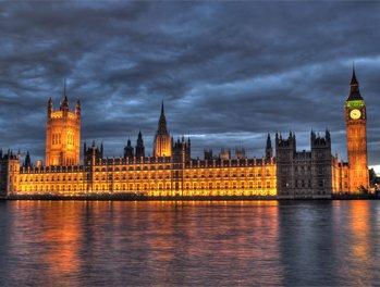 Summer Program - Adventure/Trips   Global Leadership Adventures: United Kingdom - One Nation, Two Worlds