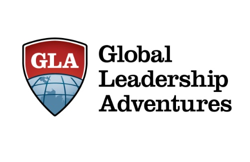 Global Leadership Adventures: International Volunteer Programs for Teens