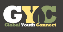 Global Youth Connect