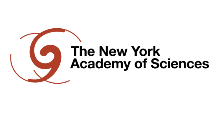 New York Academy of Sciences: Tracing Human Origins Using DNA