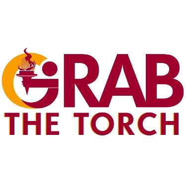 Grab The Torch Summer Institute