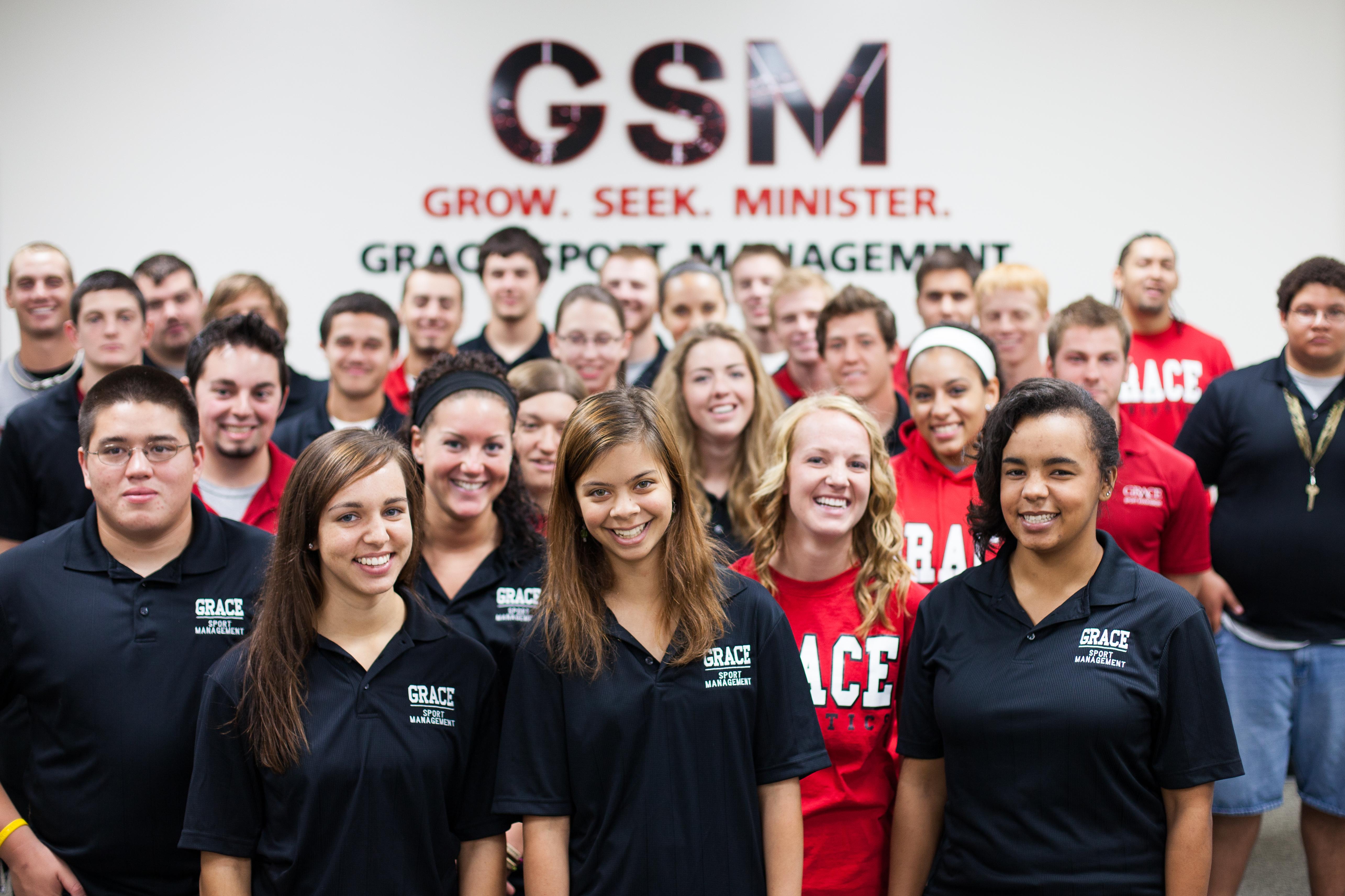 College - Grace College & Seminary  4