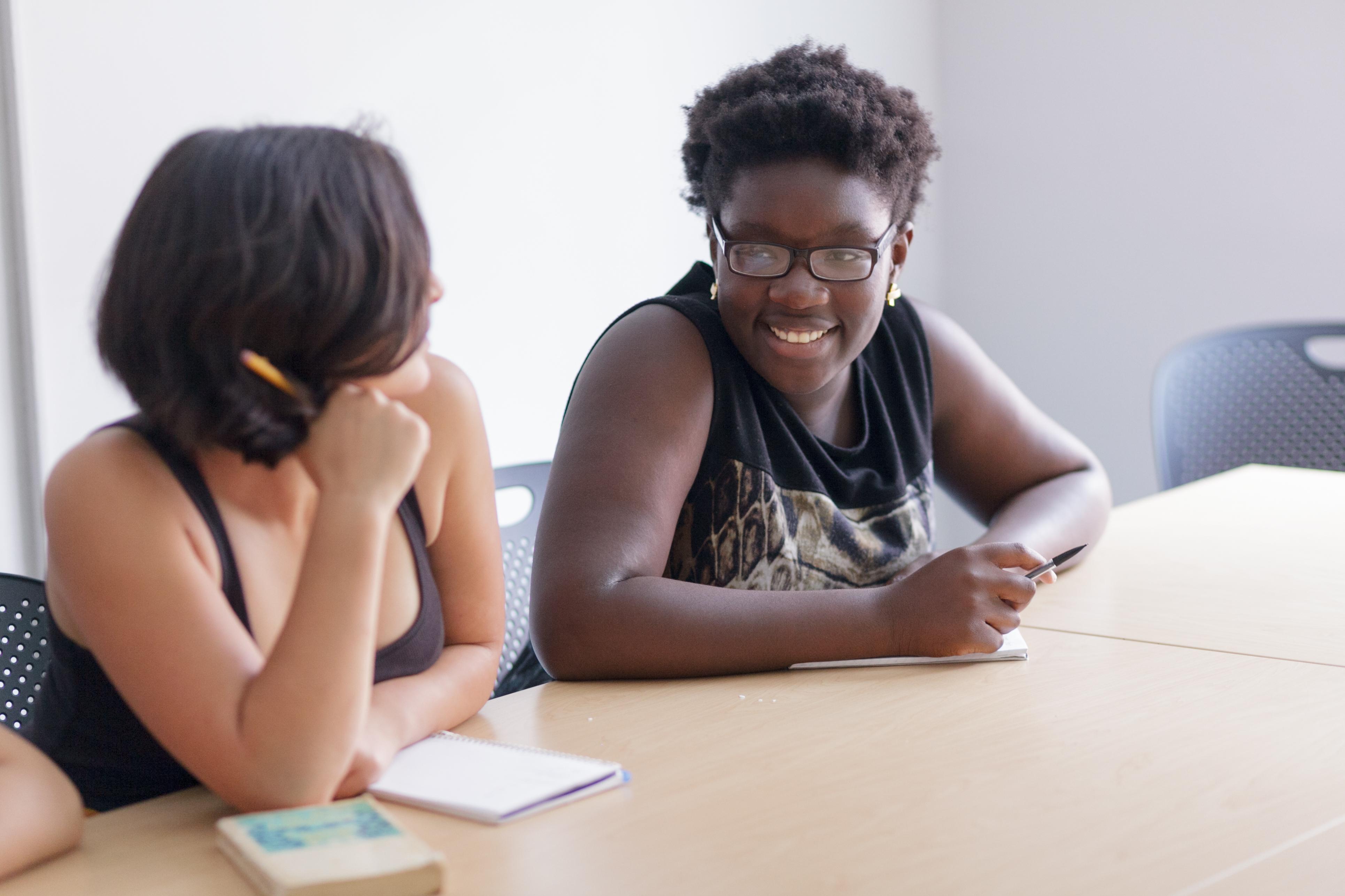 GrubStreet Summer Writing Classes