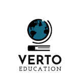 Verto Education