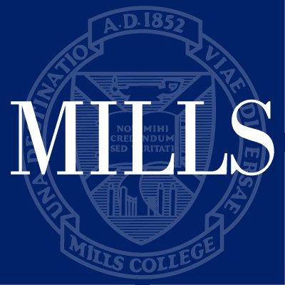 Mills College