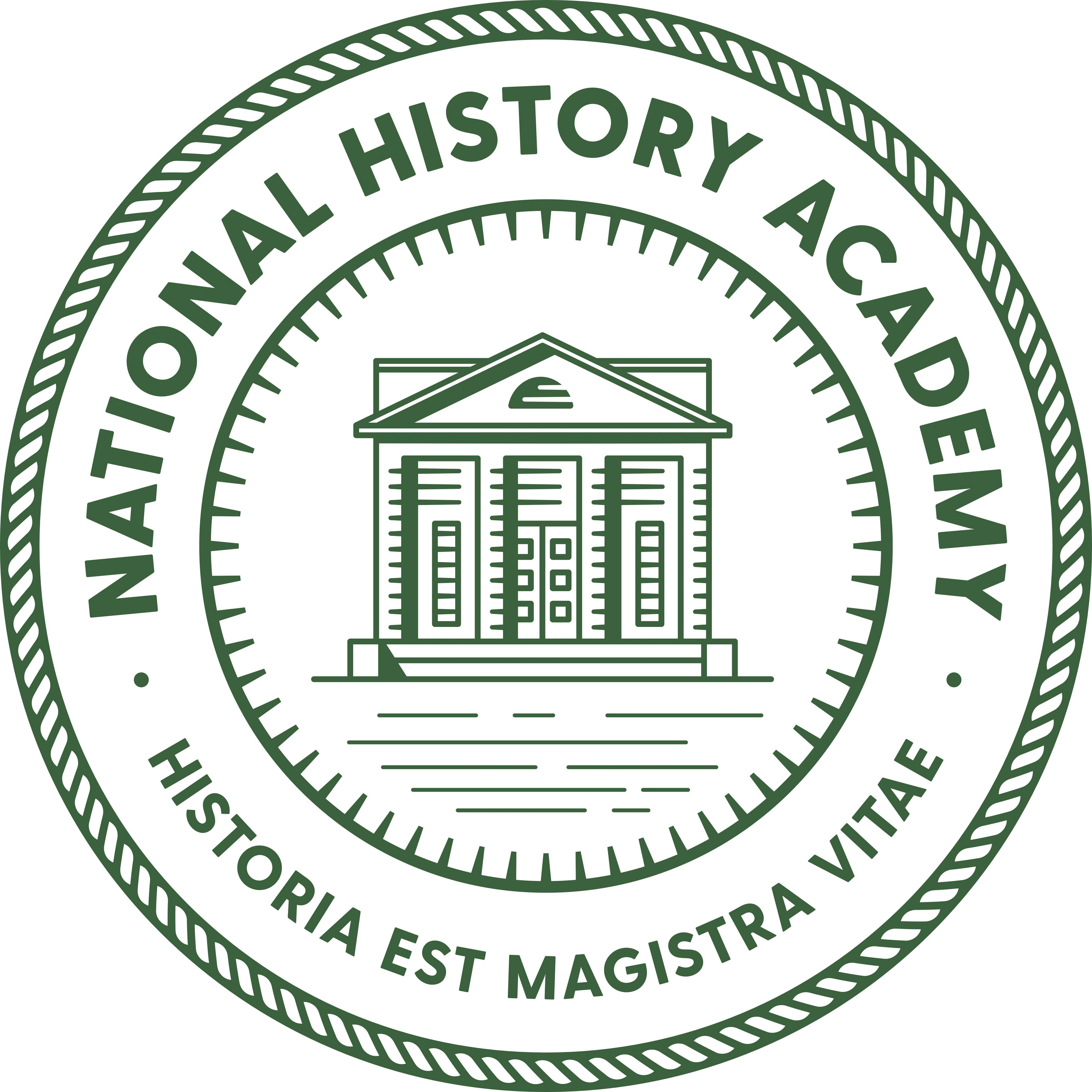 National History Academy for Middle School Students