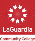 LaGuardia: Teen English Academy