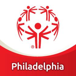 Special Olympics PA – Philadelphia – Volunteer