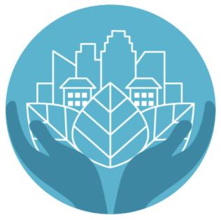 NetWork Volunteers: Individual Impact Program (18+)