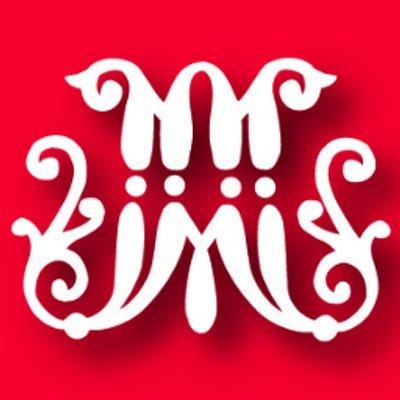 Marist College: Summer Creative Writing Institute