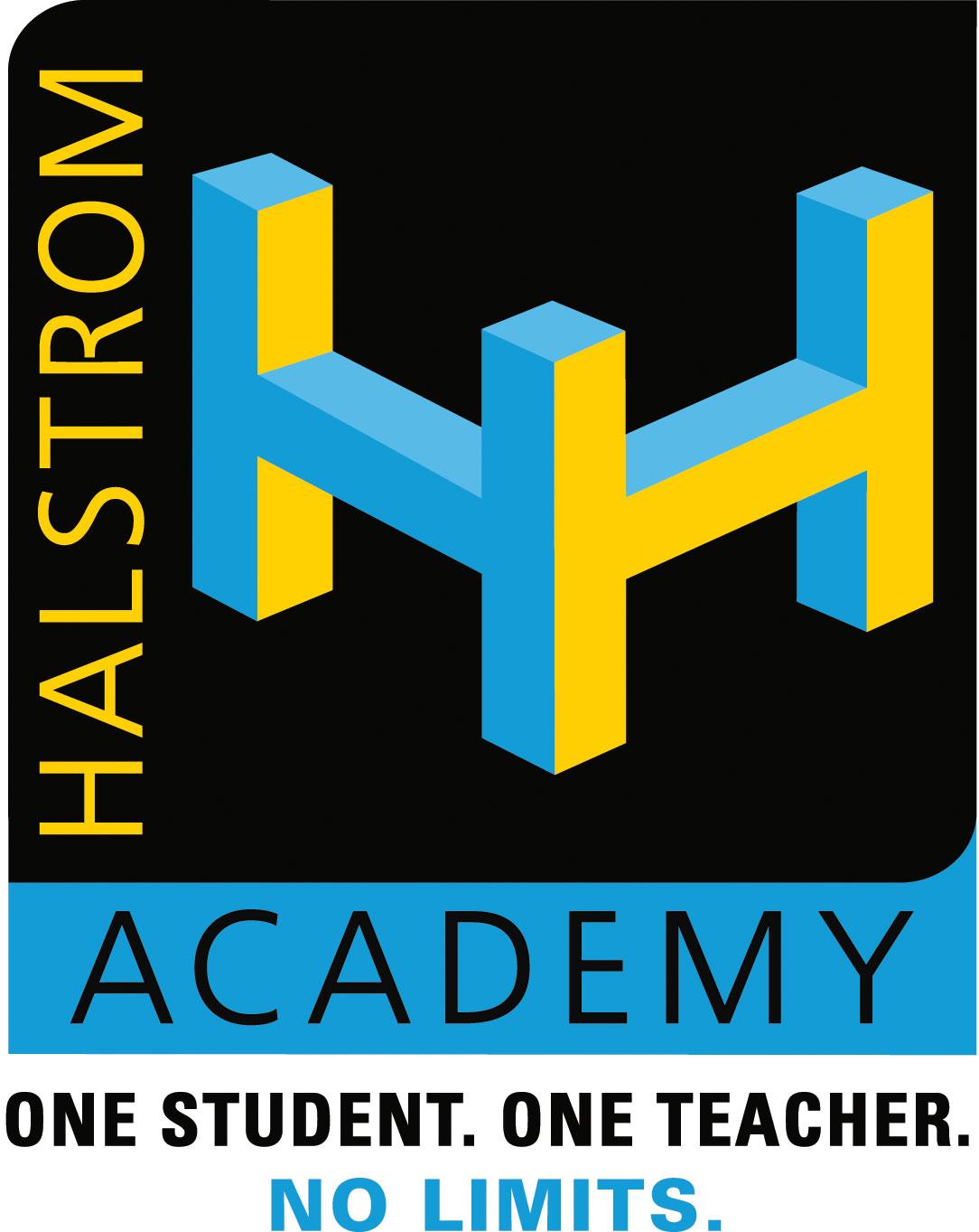 Halstrom Academy Woodland Hills