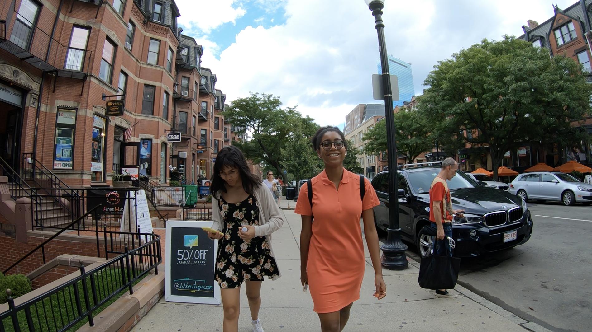 Summer Program - Psychology | Harvard University: Seven-Week Program for High School Students