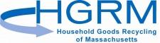 Household Goods Recycling of Massachusetts