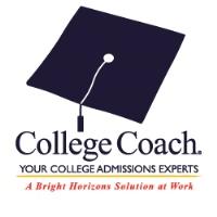 Bright Horizons College Coach