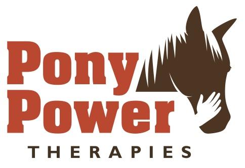 Volunteer at Pony Power