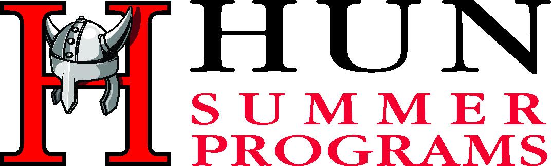 The Hun School of Princeton: Summer Programs