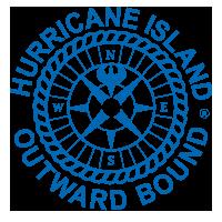 Hurricane Island Outward Bound: High School Programs