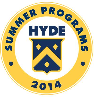 Hyde School: Academic Onward Summer Program
