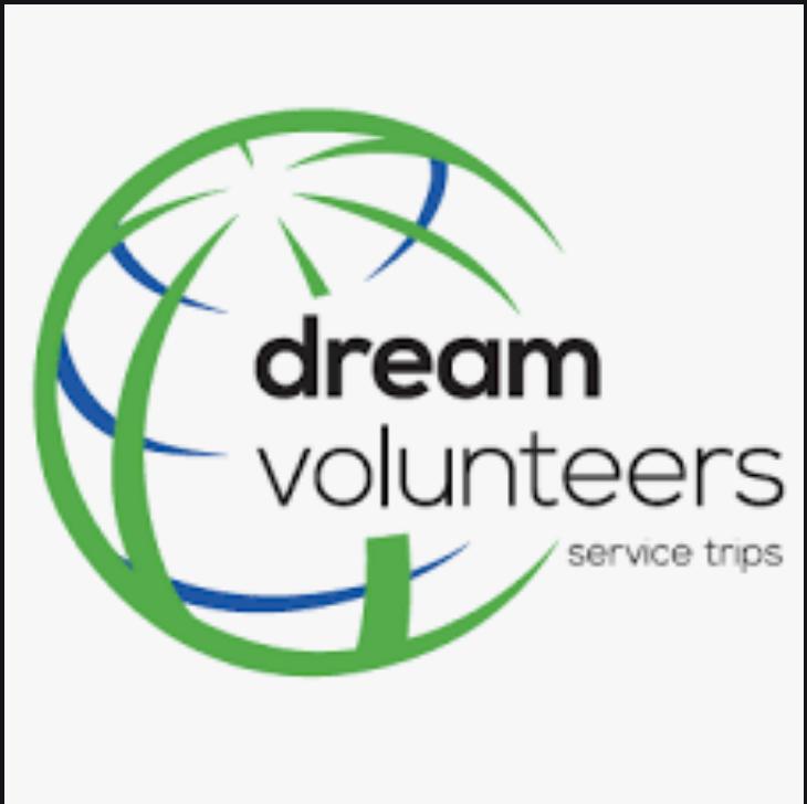 Service Trips by Dream Volunteers