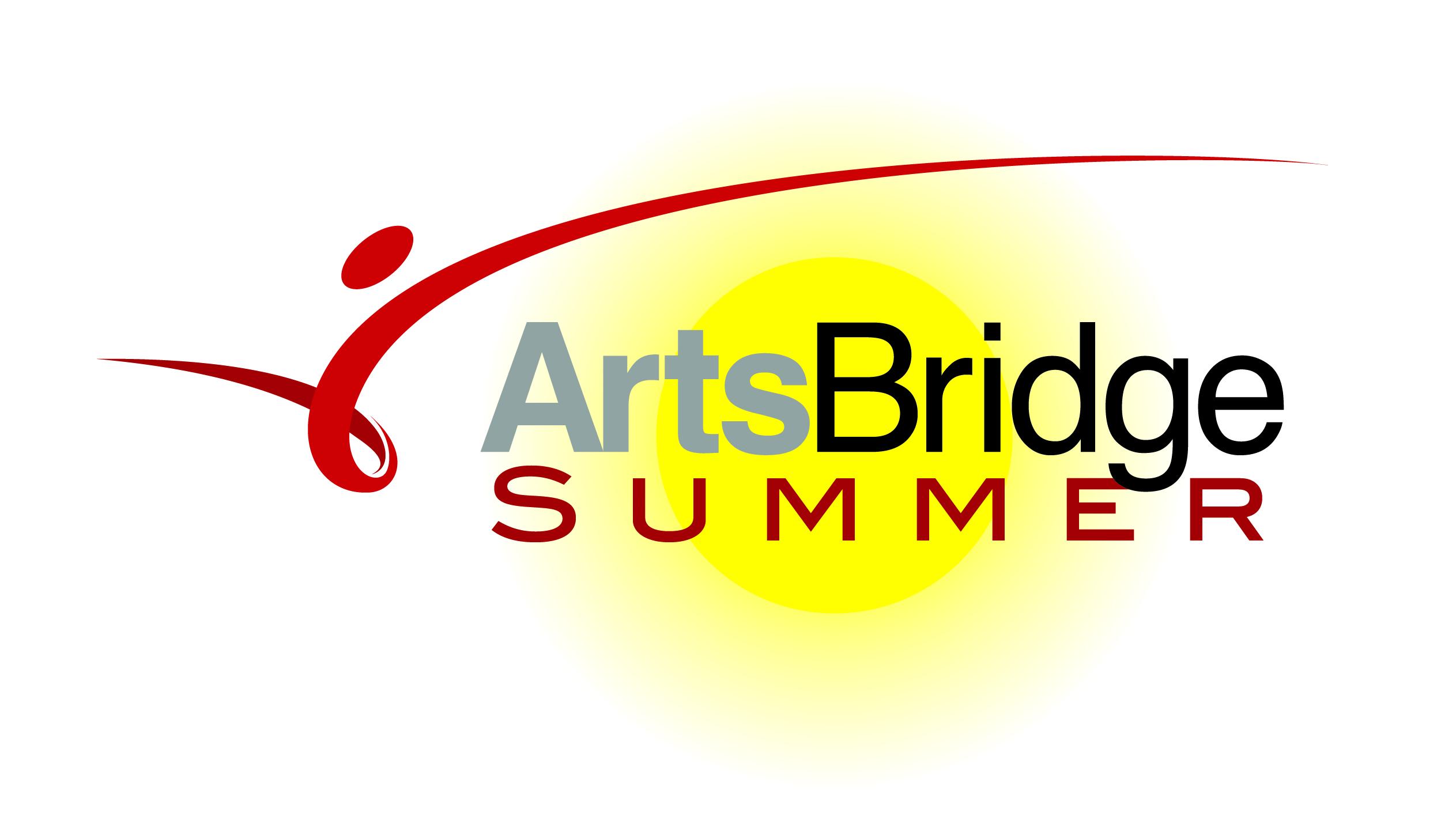 ArtsBridge Summer