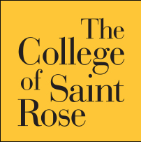 The College of Saint Rose Music Programs