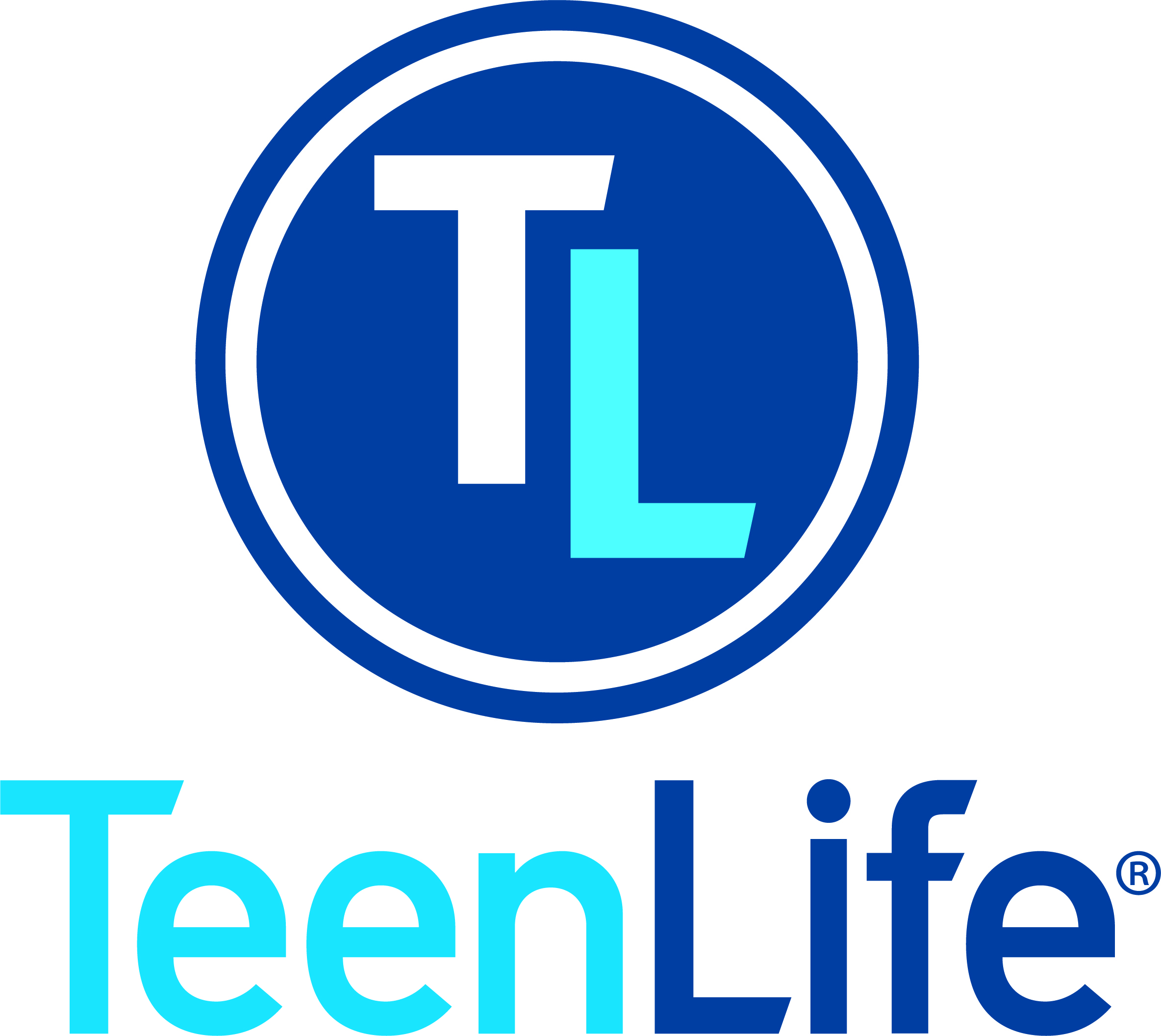 Summer Program TeenLife Sample Listing