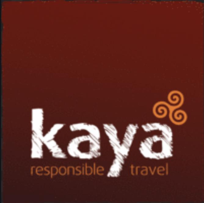 Summer Program Kaya Responsible Travel: Volunteer Abroad for Under-18s
