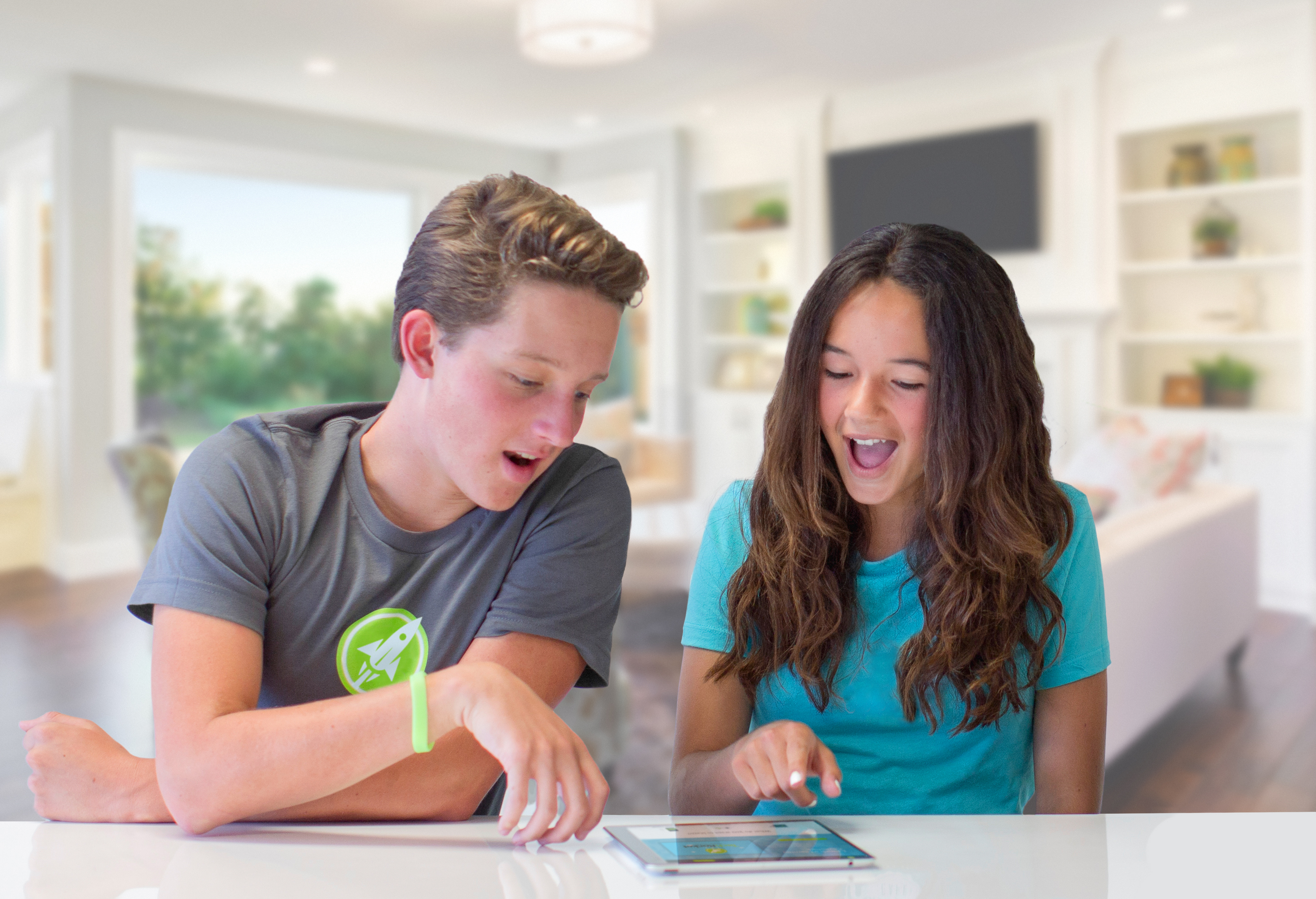 Summer Program - Video Gaming | iD Tech Camps | Held at Caltech
