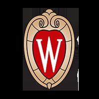 UW–Madison Summer Music Clinic – Junior Session (Grades 6-8)