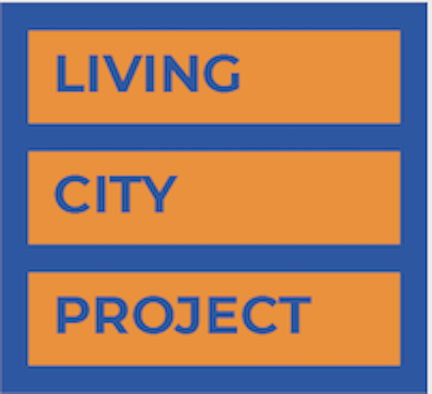 CitySUMMER at The Living City Project