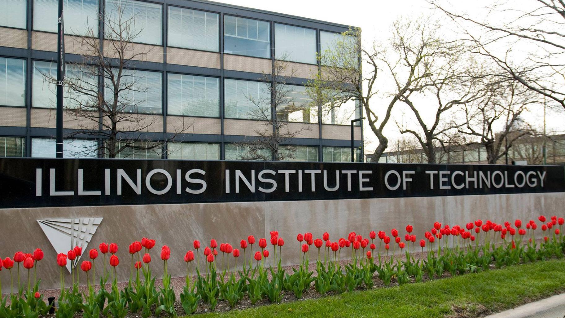 Summer Program - College Courses | Illinois Tech Online Precollege STEM Programs
