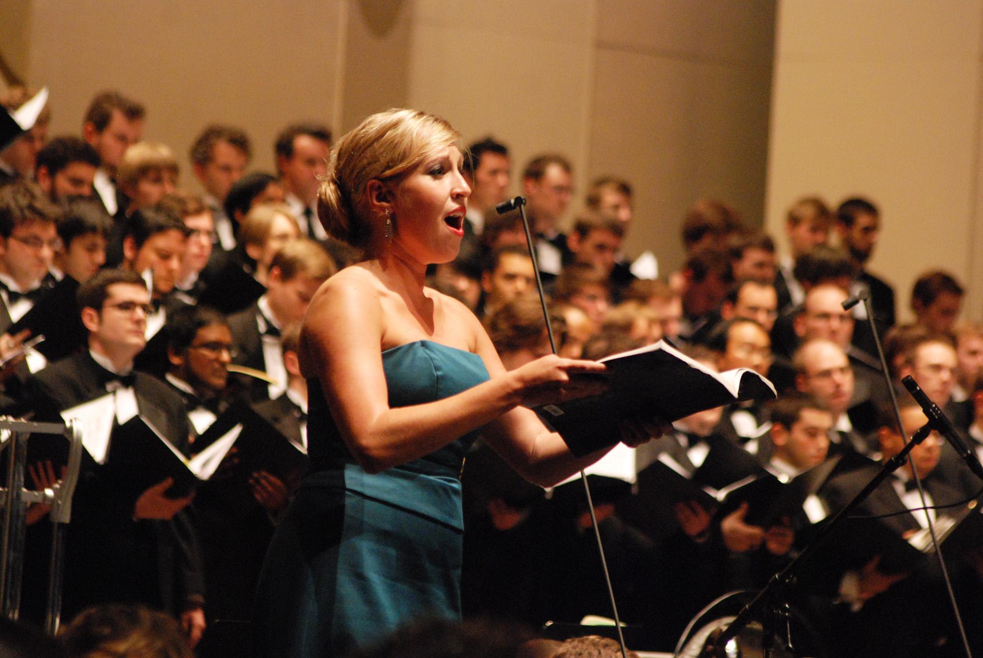 College - Indiana University Jacobs School of Music  6