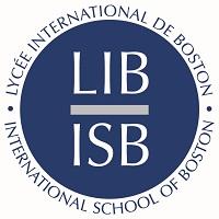 International School of Boston