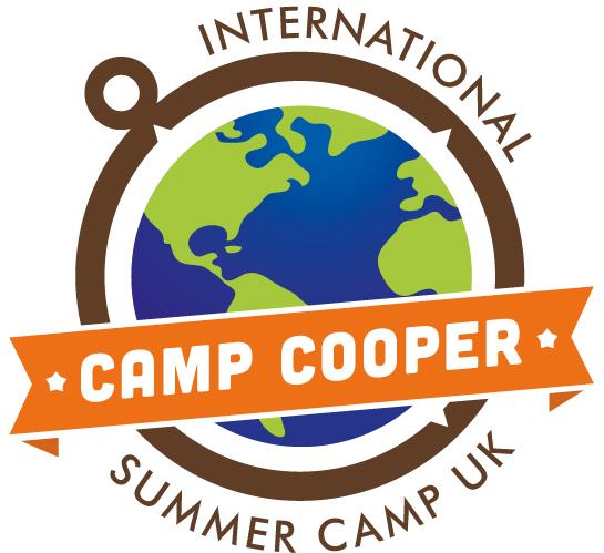 International Summer Camp UK – Camp Cooper