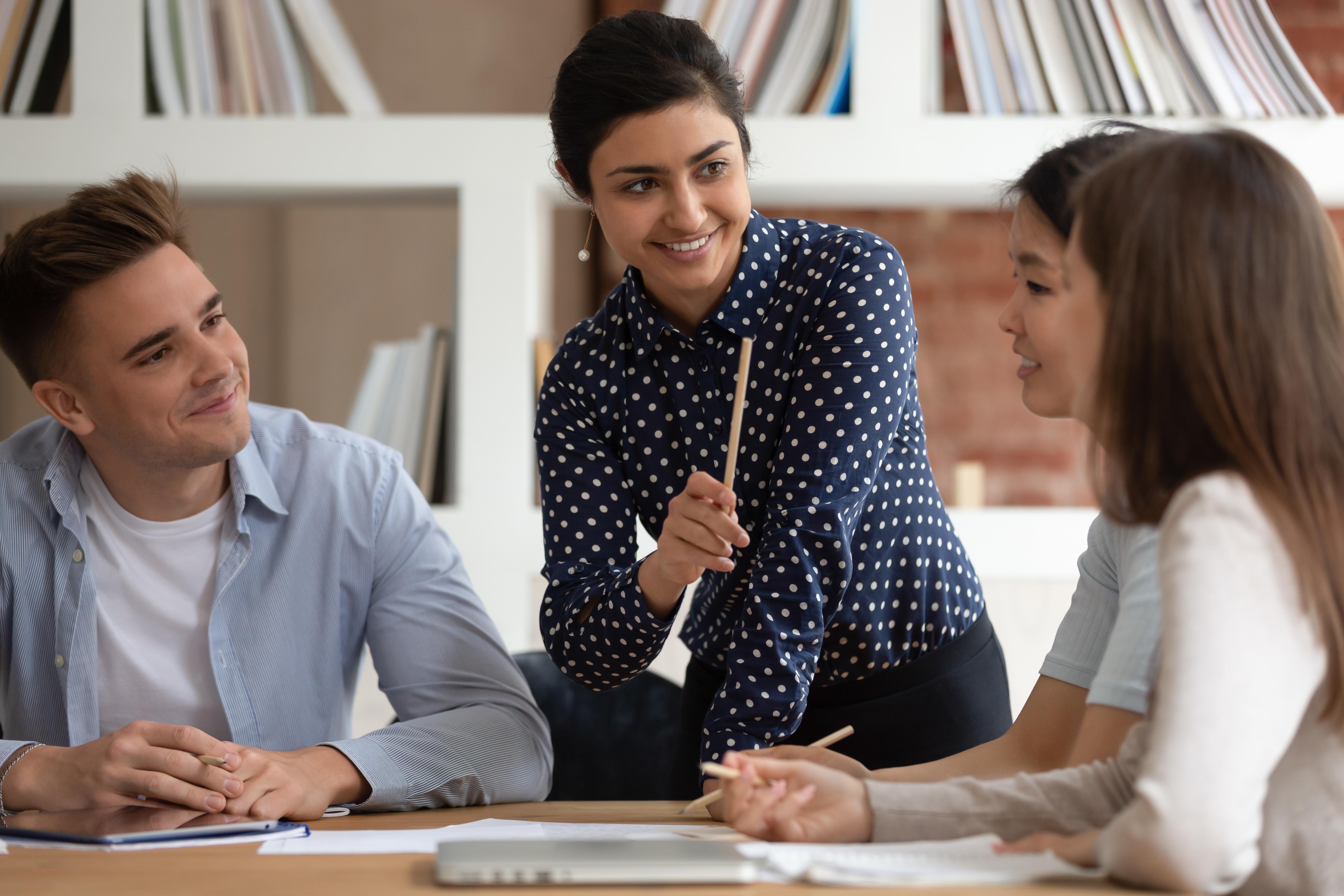 Summer Program - Real Estate | InternWorks: Summer/Virtual Summer60, School Year/Virtual SchoolYear60, Gap Year/Virtual Gap Year120 Internship Programs