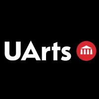 College University of the Arts